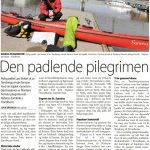 Skjermbilde 2014-04-20 kl. 23.52.34
