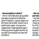 Skjermbilde 2014-07-06 kl. 17.47.08