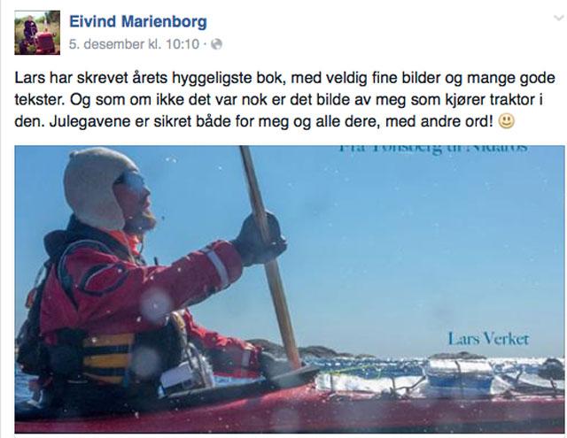 eivind_padlepilegrim